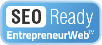 SEO Ready� website